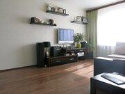1 ком. квартира на М. Захарова, 39 м, кухня 10,3 прямая продажа, ремон