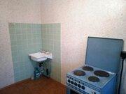 Для тех, кто ищет уютную квартиру по хорошей цене!, Купить квартиру в Воронеже по недорогой цене, ID объекта - 321274632 - Фото 5