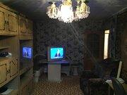 3-х комнатная квартира в пос. им. Воровского - Фото 2