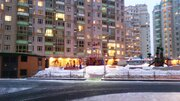 ЖК Доминион 3-х к.кв. 153.8 кв.м.на 12этаже - Фото 3