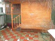 Квартира с участком - Фото 3