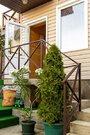 Новый дом 1я береговая линия Ольгинка - Фото 5