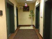 Продам 3 комнатную квартиру Ленинский проспетк 119к1 в ЮЗАО - Фото 2