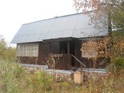 Дом у реки д. Федьково Рузский городской округ - Фото 2