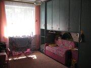 2-х к.квартира ул.Литейная, дом 4 - Фото 2