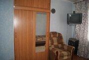 Комната в общежитии недалеко от станции недорого - Фото 4