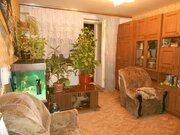 1 комнатная квартира в Зеленограде 18 микрорайон - Фото 5
