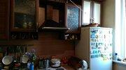 2-х комнатная Балашиха, Ольгино мкр, ул. Граничная, 9 - Фото 3