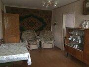 4х комнатная квартира, ул. Филиппова 8а