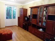 Комната в Шепчинках
