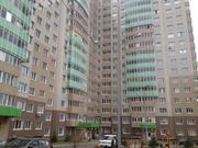 Отличная квартира в Химках, Купить квартиру в Химках по недорогой цене, ID объекта - 306969304 - Фото 2