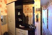 Продам однокомнатную квартиру в Воскресенске на улицу Рабочая - Фото 3