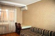 Однокомнатная квартира с хорошим ремонтом в г. Щелково. - Фото 2