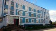 Продам двухкомнатную квартиру в Клишино 12 км до Волоколамска - Фото 1
