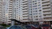 2-х комнатная квартира: Москва, ул. Рождественская, д. 16 - Фото 2