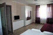Сдается 2-комнатная квартира мкр. Богородский д.2 - Фото 1