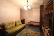 Двухкомнатная квартира в кооперативном доме, Шенкурский проезд, д. 6б - Фото 4