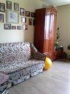 Продам 2-х комнатную квартиру Электросталь ул. Золотухи д.8 корп.1 - Фото 1