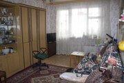 3к. кв. м. Бунинская Аллея, ул. Адмирала Лазарева д58 - Фото 5