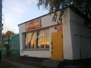 Продам участок в Летово 16 соток - Фото 3