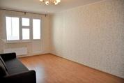 Продается квартира, Мытищи г, 58м2 - Фото 2
