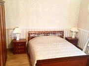 Продажа квартиры, Проспект Меллужу - Фото 2