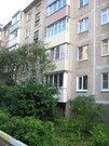 Отличная квартира в Воскресенске! Идеальный этаж, хорошее состояние! - Фото 1