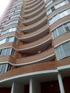 Продам однокомнатную квартиру ул.Институтская, д.2б