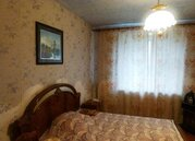 Продажа 3-х комнатной квартиры по Народному бульвару г.Белгорода