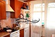 7 700 000 Руб., Продается 3-х комнатная квартира Москва, Зеленоград к1620, Купить квартиру в Зеленограде по недорогой цене, ID объекта - 318745042 - Фото 12
