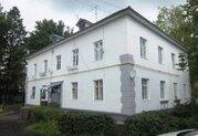 Продажа 2-х комнатной квартиры в г. Покрове ул. Октябрьская д. 75 - Фото 2