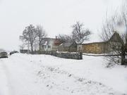 Продажа дома, Долгоруково, Долгоруковский район, Долгоруковский район - Фото 2