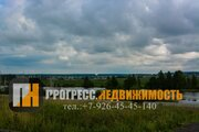 Д.Колоково, Раменский р-н, дом 150 м2, участок 10 соток - Фото 5