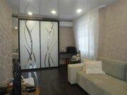 3-х комнатная квартира по улице Шелковичная (Октябрьское ущелье) - Фото 1