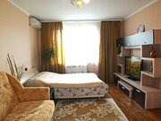 Сдам квартиру на Толстого 47 - Фото 1