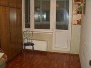 Отличная трехкомнатная квартира в Новой Москве - Фото 5