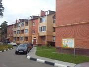 Продам 2-комнатную квартиру в новом доме - Фото 1
