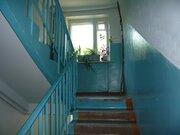 Продаю 2-комнатную у метро Победа - Фото 2