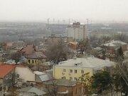 Ростов-на-Дону,1-к квартира от Застройщика без комиссии - Фото 2