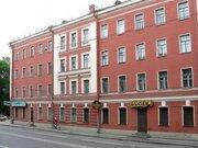 Купить квартиру в Выборгском районе у метро недорого - Фото 1