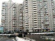 Продажа квартиры, м. Аннино, Ул. Грина