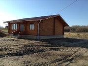 Продаю новый дом в 20 км. от Нижнего Новгорода - Фото 2