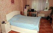 2-комнатная квартира в Люберцах, в пешей доступности ст.жд Панки - Фото 1