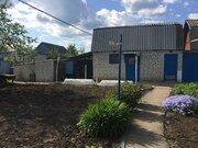 Продам дом в р.п. Татищево - Фото 2