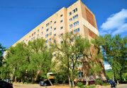 Продается 3-х комнатная квартира ул. план. г. Можайск, ул. 20-января23 - Фото 1