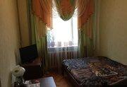 20 900 000 Руб., Продаётся 3-х комнатная квартира., Купить квартиру в Москве по недорогой цене, ID объекта - 318028271 - Фото 14