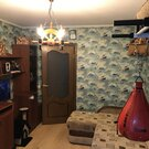 Продается 3-х комнатная квартира пл.63.6 кв.м. в г. Дедовске по ул .Бо - Фото 5