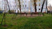 Квартира в центре Петроградки - Фото 5