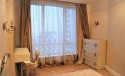 Продаётся видовая 3-х комнатная квартира в ЖК Аэробус - Фото 4