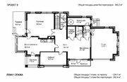 Дом под отделку (мш-2791) - Фото 5